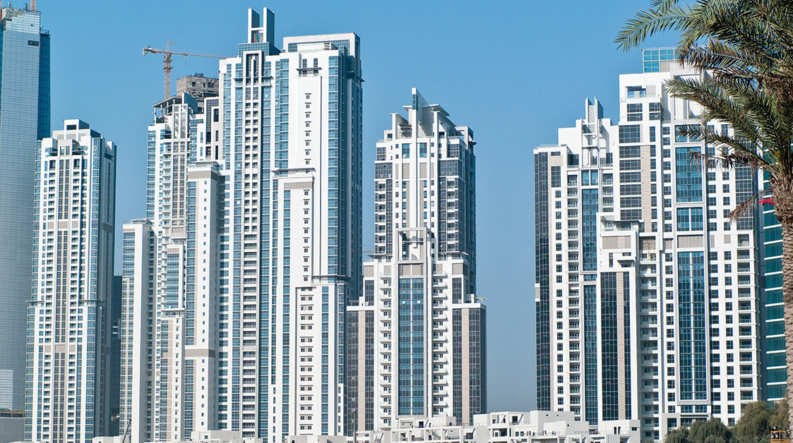 Dubai-Business-Bay-Executive-Towers