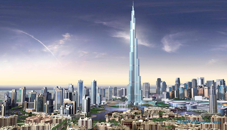 recent-burj-khalifa
