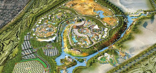 Dubai-Safari-654x308